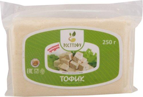 Росттофу Тофик